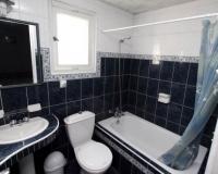 Идеи-ремонта-ванной-комнаты