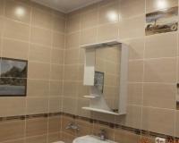 Ремонт ванных комнат.000975f9_498496