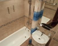 obedinenie-vannoj-komnaty-i-tualeta